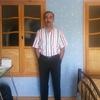 Емин, 40, г.Сочи