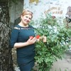 Лана, 46, г.Мелитополь