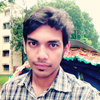 sakib, 25, г.Дакка