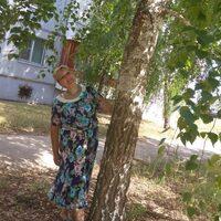 Олька, 56 лет, Рак, Тольятти