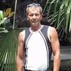 Александр, 44, г.Ишимбай