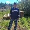 Андрей, 35, г.Можга
