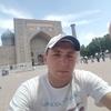 bushido, 29, г.Самарканд