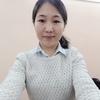 элиза, 32, г.Алматы́