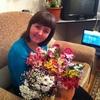 Annet, 33, г.Екатеринбург