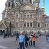 галина, 57, г.Владимир