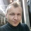 Velaskes, 30, г.Солнечногорск