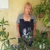 Людмила, 65, г.Ужгород
