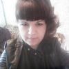 Мария, 30, г.Иркутск