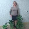 Галина, 51, г.Ульяновск