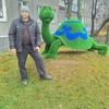 Вова, 44, г.Орехово-Зуево