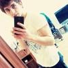 EricTril, 22, г.Аахен