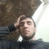 Тельман, 28, г.Нефтеюганск