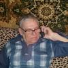 Михаил, 62, г.Караганда