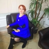 Мила, 49, г.Бобруйск