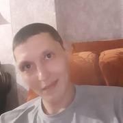 Евгений 31 Динская