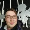 Олег, 29, г.Сумы
