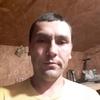 Акмал, 31, г.Тула