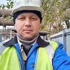 Andrey, 40, Cherepovets