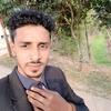 sajib, 21, г.Дакка