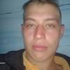 maks, 18, Nizhneudinsk