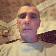 Сергей 49 лет (Стрелец) Керчь