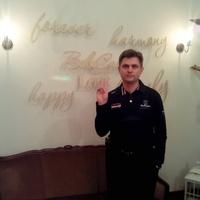 Kos, 42 года, Телец, Санкт-Петербург