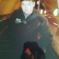 Айдар Айылчиев, 37 лет, Дева, Бишкек