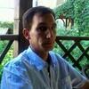 rams Гат, 43, г.Шымкент