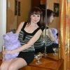 Ирина, 34, г.Лев Толстой