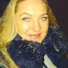 Natalka, 38, Ovruch
