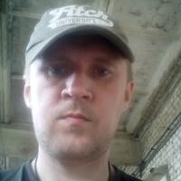 Паша, 38 лет, Дева, Кострома
