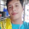 jonald estrella, 35, г.Манила