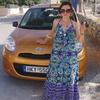 Iveta♡, 37, г.Ростов-на-Дону