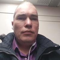 Igor, 39 лет, Рыбы, Москва