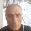 Каджик, 56, г.Алдан