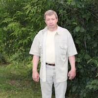 sem, 30 лет, Скорпион, Новосибирск