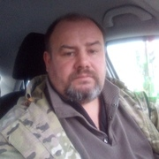 Владимир 43 Санкт-Петербург