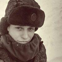 Слава, 22 года, Водолей, Комсомольск-на-Амуре