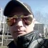 Andrew Susloparov, 32, г.Северодвинск