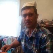 сергей 47 лет (Рак) Мичуринск
