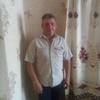 Oleksandr, 51, Chervonograd