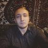 Сергей Назаров, 21, г.Темиртау