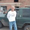 ДМИТРИЙ, 51, г.Жирнов