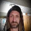 Леня, 49, г.Горно-Алтайск