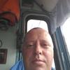 Рома, 39, г.Белово