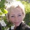 Инна, 49, г.Днепр