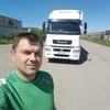 Вадим, 32, г.Красноярск