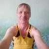 Руслан., 40, г.Прокопьевск