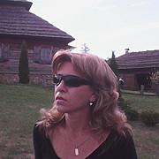 Татьяна 45 лет (Водолей) Ивацевичи